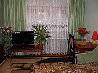 Долгосрочная аренда в центре киева, печерск, бульвар леси Украинки 19