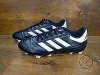 Бутсы Adidas Goletto VI FG J (38 размер) бу