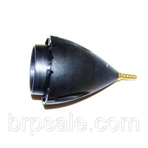 Нажимная крышка бензобака Sea-Doo BRP