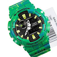 Часы Casio G-Shock GAX-100MB-3A, фото 1