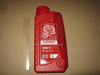 Масло моторное AZMOL Sport 2T SAE 20 (Канистра 1л), 41021099938