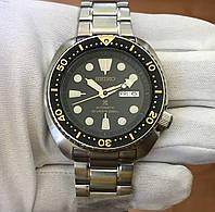 Seiko SRP775K1 Turtle Prospex Diver's Automatic
