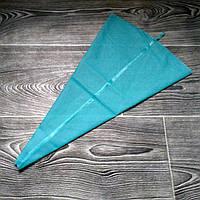 Мешок кондитерские силиконовый 3-40