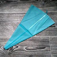 Мешок кондитерские силиконовый 2-34