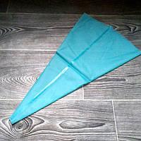 Мешок кондитерские силиконовый 4-46