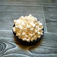 Кондитерская посыпка Маршмэллоу (12*7 мм) - 50 грамм