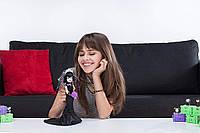 Монстры на каникулах: Призрачная невеста Мэйвис Hotel Transylvania Fashion Doll, Mavis Monster Cruise
