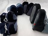Детские меховые сапожки домашние оптом, фото 4