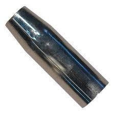 Газовое сопло к сварочной горелки RF 36  ABICOR BINZEL (145.D021), фото 2