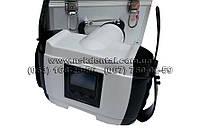 BLX 10, рентген аппарат стоматологический портативный, дентальный рентген аппарат