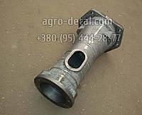 Корпус Т25-4202112-Б1 удлинителя заднего ВОМ трактора Т-40,Т-40 М,Т-40 АМ,Т-40 А,ЛТЗ-55
