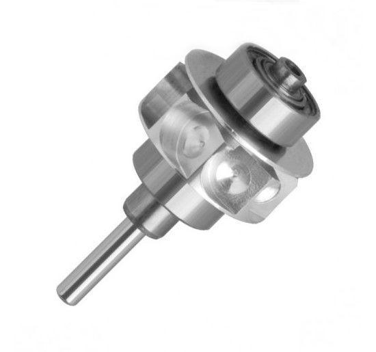Ремонт турбинных наконечников, ремонт угловых наконечников, ремонт механических наконечников, ремонт роторной группы.