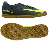 20a0dd7e Футзалки Nike JR MercurialX Vortex III IC 831953-404 — в Категории ...