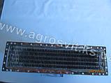Сердцевина радиатора МТЗ-1221-1523 (Оренбург) 5-и рядная, кат. № 1520-1301.020Б-01, фото 3
