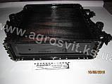 Радиатор водяной МТЗ-1221, 1520, 1523 (5-и рядный), кат. № 1520-1301.010Б-01, фото 6
