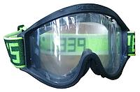 Мотоочки для шлема FXW G-1, фото 1