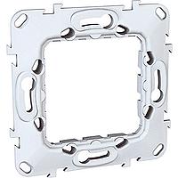 Суппорт для механизмов технополимер Schneider Electric - Unica (mgu7.002.p)