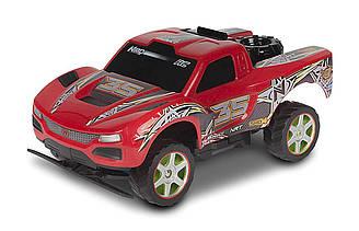 Машина внедорожник на радиоуправлении Desert Series Dune Racer