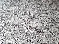 Флок огірок світлий антикоготь (RJB 15-3) оббивна тканина Туреччина