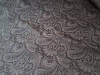 Флок огурец темный антикоготь (RJB 15-5) обивочная ткань Турция