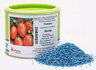 Насіння томату Денар (250г) Satimex