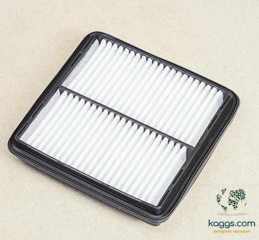 96182220d Воздушный фильтр для Daewoo Lanos