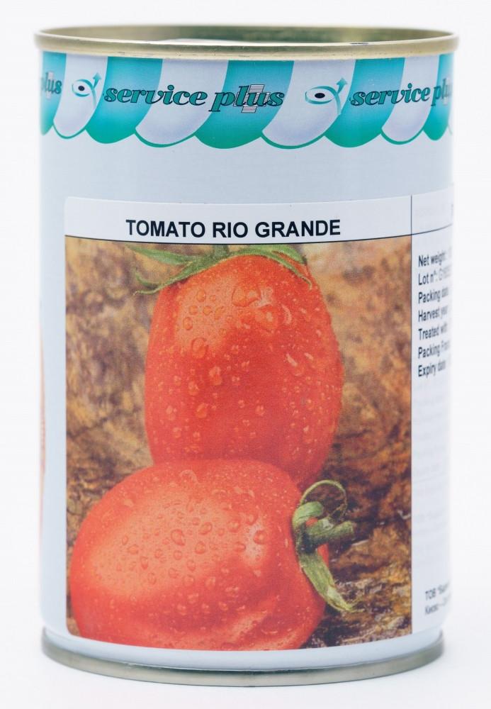 Насіння томату Ріо Гранде (100г) GSN