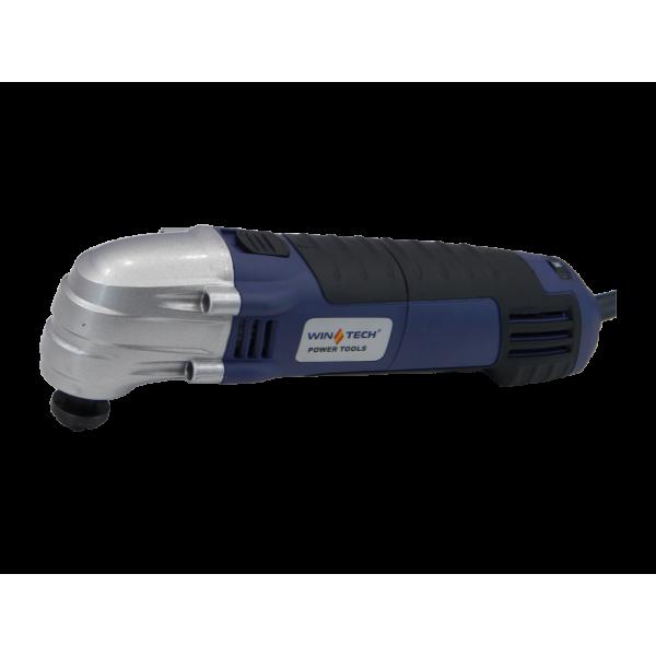 Реноватор Wintech WMT-450 . Гарантия.