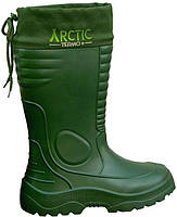 Обувь LEMIGO ARKTIK TERMO+ 875