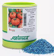 Насіння томату Ігранда (250г) Satimex