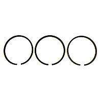 Кольца поршня 1-но цил. компр. (к-т) 53205-10 (Кострома)
