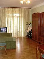 Продажа 2 ком квартиры на Щекавицкой 51