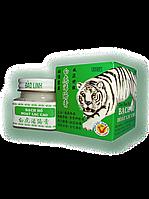 Бальзам Белый Тигр из Вьетнама