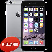"""Китайский смартфон Айфон 6. Точная копия! Android, 5 Mpx, 2 ядра, мультитач 4.7""""., фото 1"""
