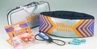 Пояс для похудения Vibra Tone 'Вибротон'