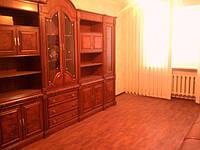 Аренда 4-х ком квартиры , пр Харьковский