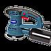 Орбитальная шлифовальная машина ЗШО-5512 А профи, фото 3