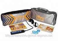 Вибратон Пояс для похудения Вибра тон (Vibra tone, Вибротон, Вибратон, vibratone, Вибро тон) - массажный пояс