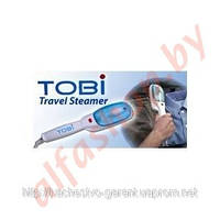 Щетка-отпариватель одежды Tobi (Тоби) Steam Brush