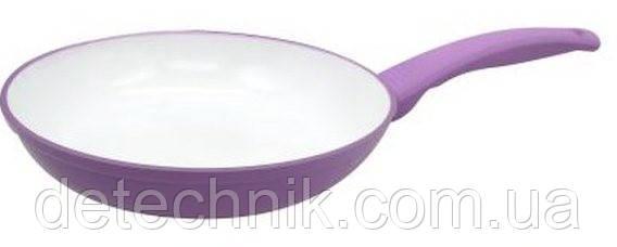 Сковорода Enrico 3tlgt 20 см