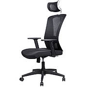 Торговая мебель кассовый стул Barsky BM-04