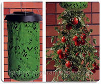 Томато Плантер Tomato Planter купить Киев
