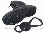 Ледоступы, накладки на обувь, нескользящие накладки, ледоходы