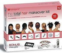 Заколки для волос Hairagami (Хеагами)