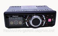 Магнитола Pioneer JD-338