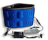 Вайст белт waist belt Pangao PG-2001 широкий