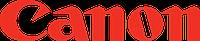 Ремонт принтеров Canon в Киеве, Академгородок, Житомирская, Борщаговка, Нивки, Шулявка, Беличи, Окружная