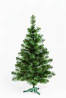 Искусственная елка Новогодняя сосна 1,2м Зелёная (SUN2178), фото 1