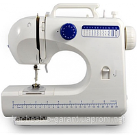 Домашняя швейная машинка 12 в 1 модель FHSM-506.