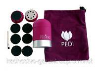 Устройство для профессионального педикюра Bullet PediPro Deluxe в домашних условиях купить Киев